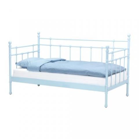mein Bett - (Wohnung, Farbe, Möbel)