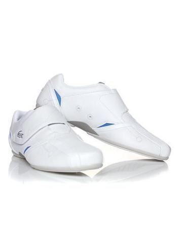 weiß - (Kleidung, Schuhe, Style)