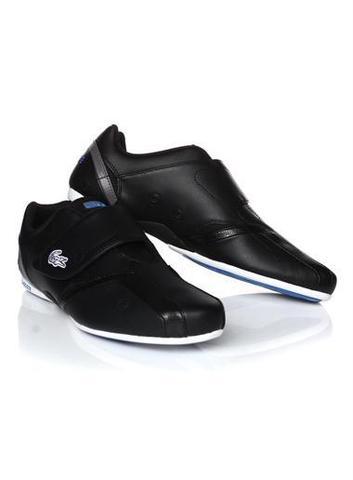 schwarz - (Kleidung, Schuhe, Style)