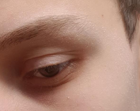 Gesicht - (Gesundheit, Gesundheit und Medizin, Gesicht)