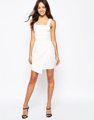 Mein Kleid und Meine Schuhe - (Beauty, Party, Kleid)