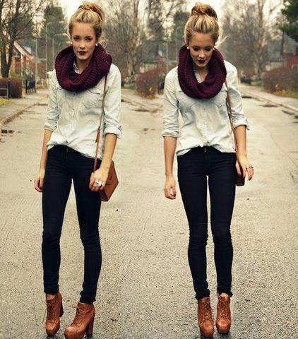 So will ich aussehen, wenn ich fertig bin. (: Traumfigur. *-* - (abnehmen, Gewicht)