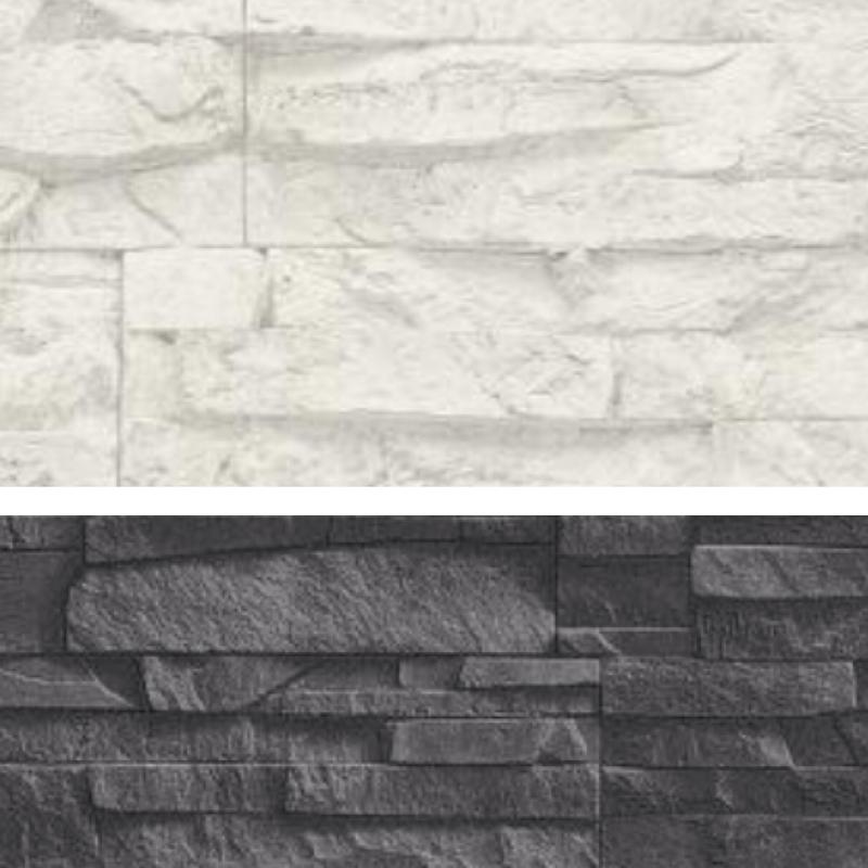 Welcche Tapete Findet Ihr Persnlich Schner Wohnung Zimmer Wand