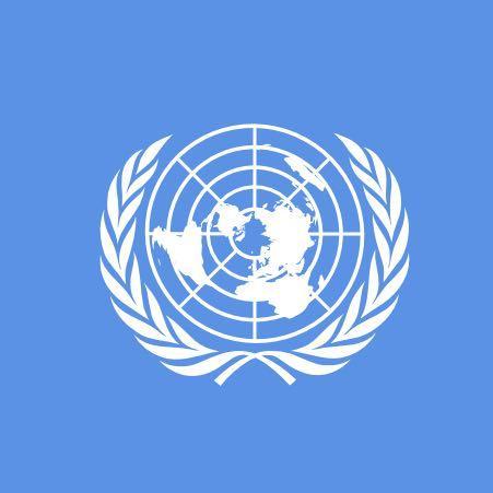 Logo der gesuchten Organisation. - (Verein, Gruppe, Organisation)