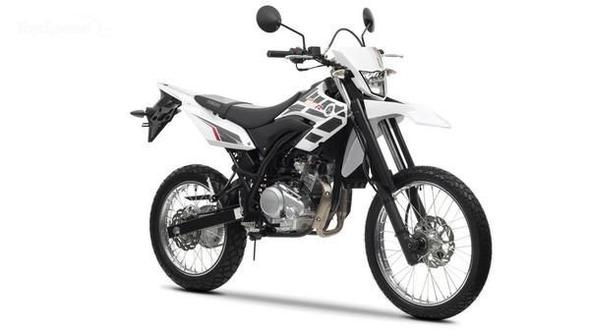 welche 125ccm supermoto bis 2500 f hrerschein enduro leichtkraftrad. Black Bedroom Furniture Sets. Home Design Ideas