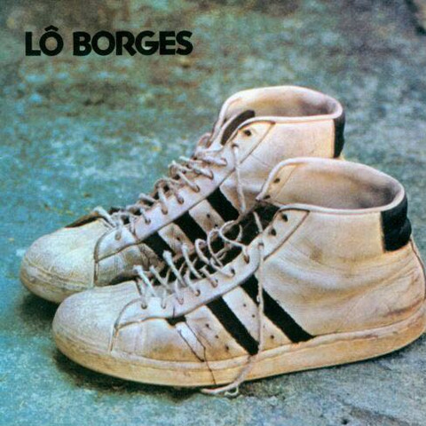 Das sind die besagten Schuhe. - (Schuhe, Style, Fashion)