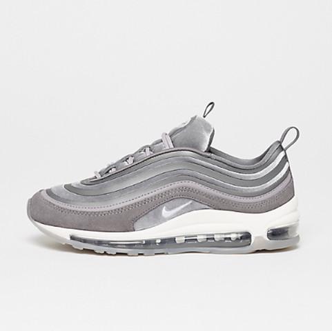 new style fb8d8 4510e (Schuhe, Nike, Fashion)