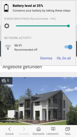 Screenshot - (Handy, Smartphone, App)