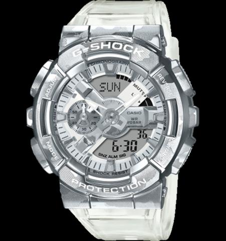 Welche Armbanduhr soll Ich Mir kaufen?