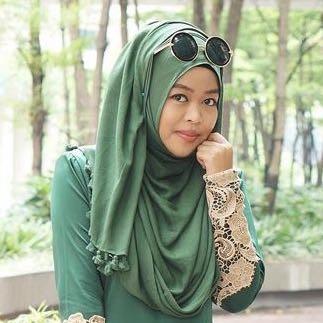Hijab - (Frauen, Islam, Türkei)