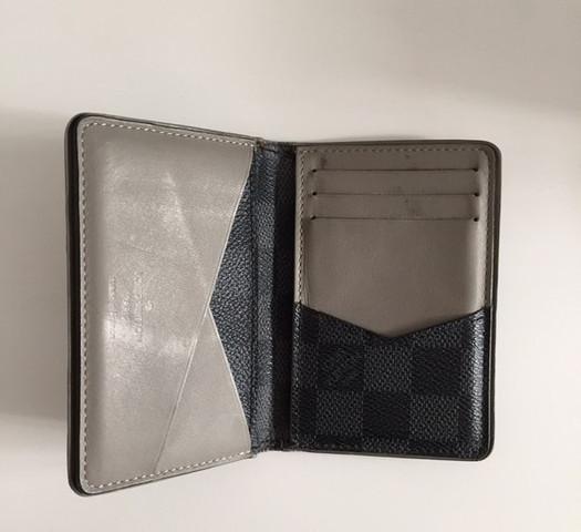 Pocket - (Geld, Kleidung, louis vuitton)