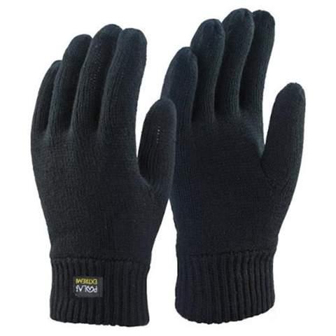 Welche Art von Handschuh gefällt euch am besten?