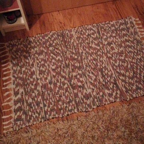 teppich geruch entfernen nasser hund wetdog der bademantel fr hunde der vermutlich weltbeste fr. Black Bedroom Furniture Sets. Home Design Ideas