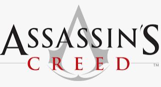 Welche Assassins Creed Spiele findet ihr besser?