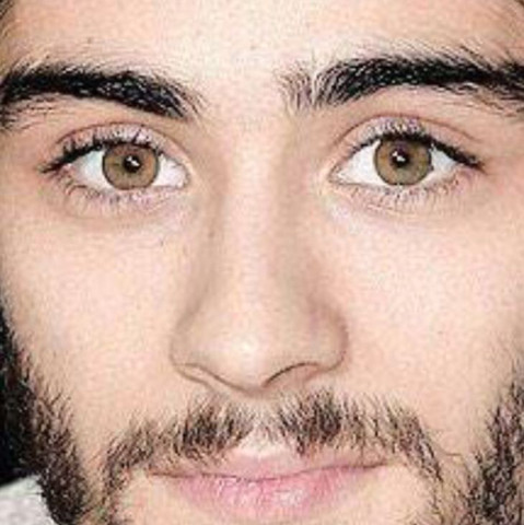 Welche Augenfarbe Fänden Die Mädchen Am Schönsten Augen Farbe