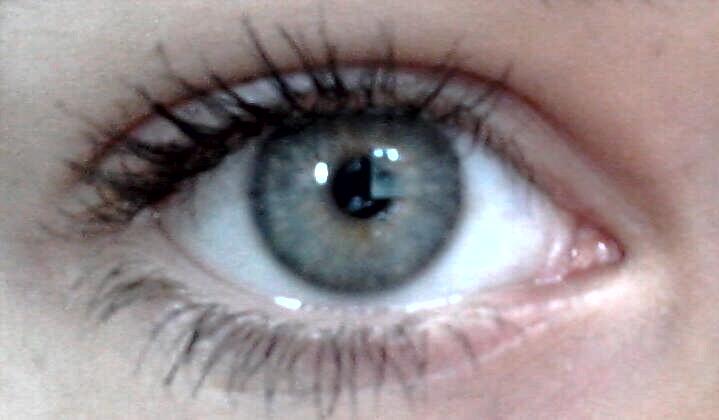 Welche Augenfarbe habe ich genau? (: (Augen, Farbe)