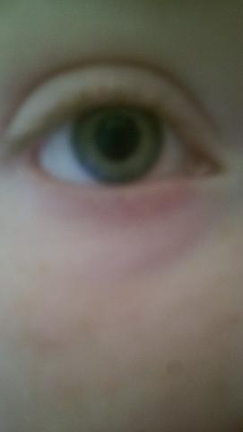 Auge - (Leben, Augen, Augenfarbe)