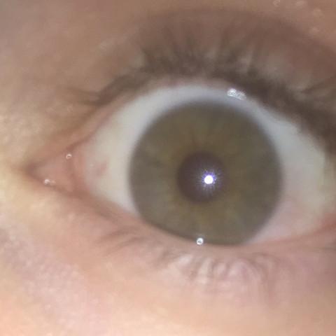 Eyesxxx - (Augen, Farbe, welches)