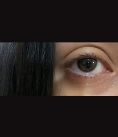 Welche Augenform Habe Ich
