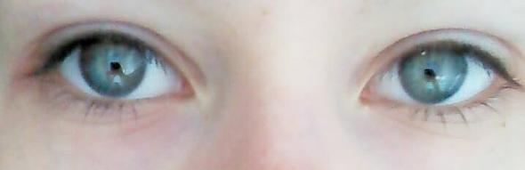 Welche Augenform Habe Ich Und Wie Schminke Ich Sie Richtig Augen
