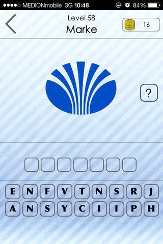 Welche Automarke Ist Das Car Logos 2 Auto Marke