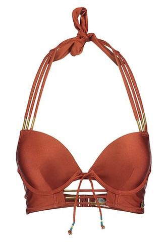 2 - Oberteil - (Mode, Style, Bikini)