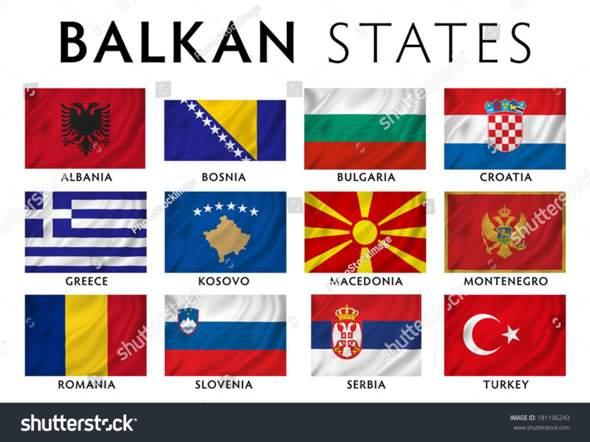 welche balkan land mögt ihr?