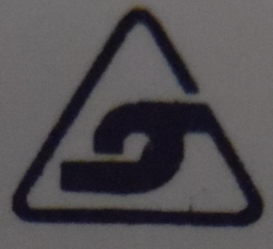 fotos waschmaschine symbole bedeutungseite 2 ~ Waschmaschine Symbole Bedeutung