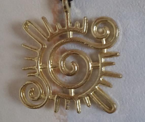 Symbol - (Bedeutung, Zeichen, Symbol)