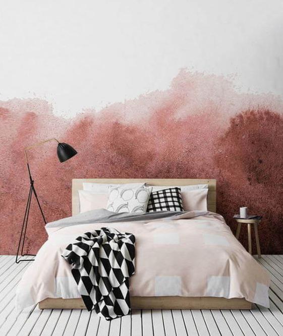 welche bettdecke f r 180x200 bett dekoration einrichtung raumgestaltung. Black Bedroom Furniture Sets. Home Design Ideas
