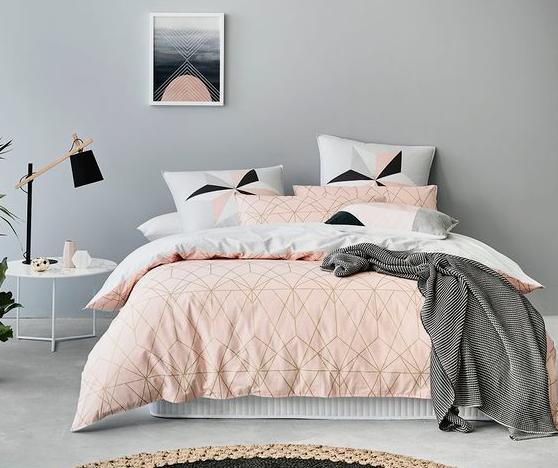 Welche Bettdecke Für 180x200 Bett Dekoration Einrichtung