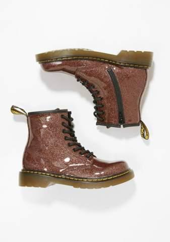 Welche boots würdet ihr kaufen?