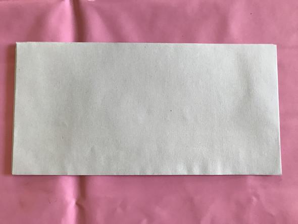 Welche Briefmarke Brauch Ich Für Diesen Umschlag Post Dhl Brief