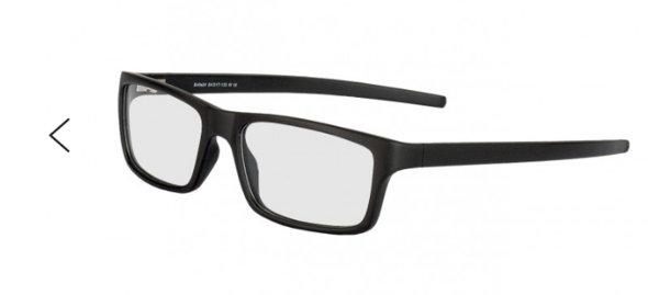 2. - (Style, Brille)