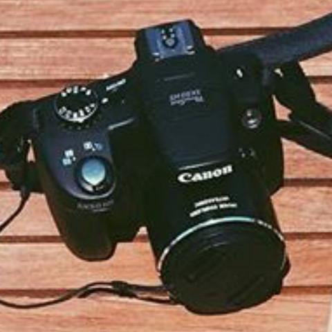 Welches Modell ist das - (instagram, Canon, Lifestyle)