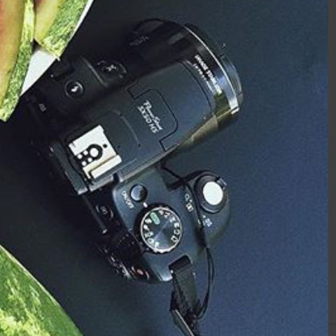 Dieses modell - (instagram, Canon, Lifestyle)