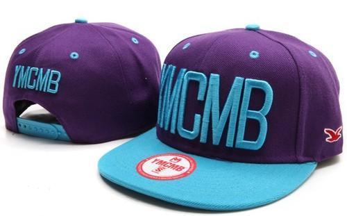 :) - (Style, Hip Hop)