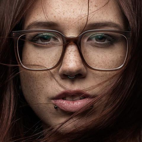 Ein aktuelles Bild von Stefanie Heinzmann  - (Sängerin, Castingshow, Stefanieheinzmann)