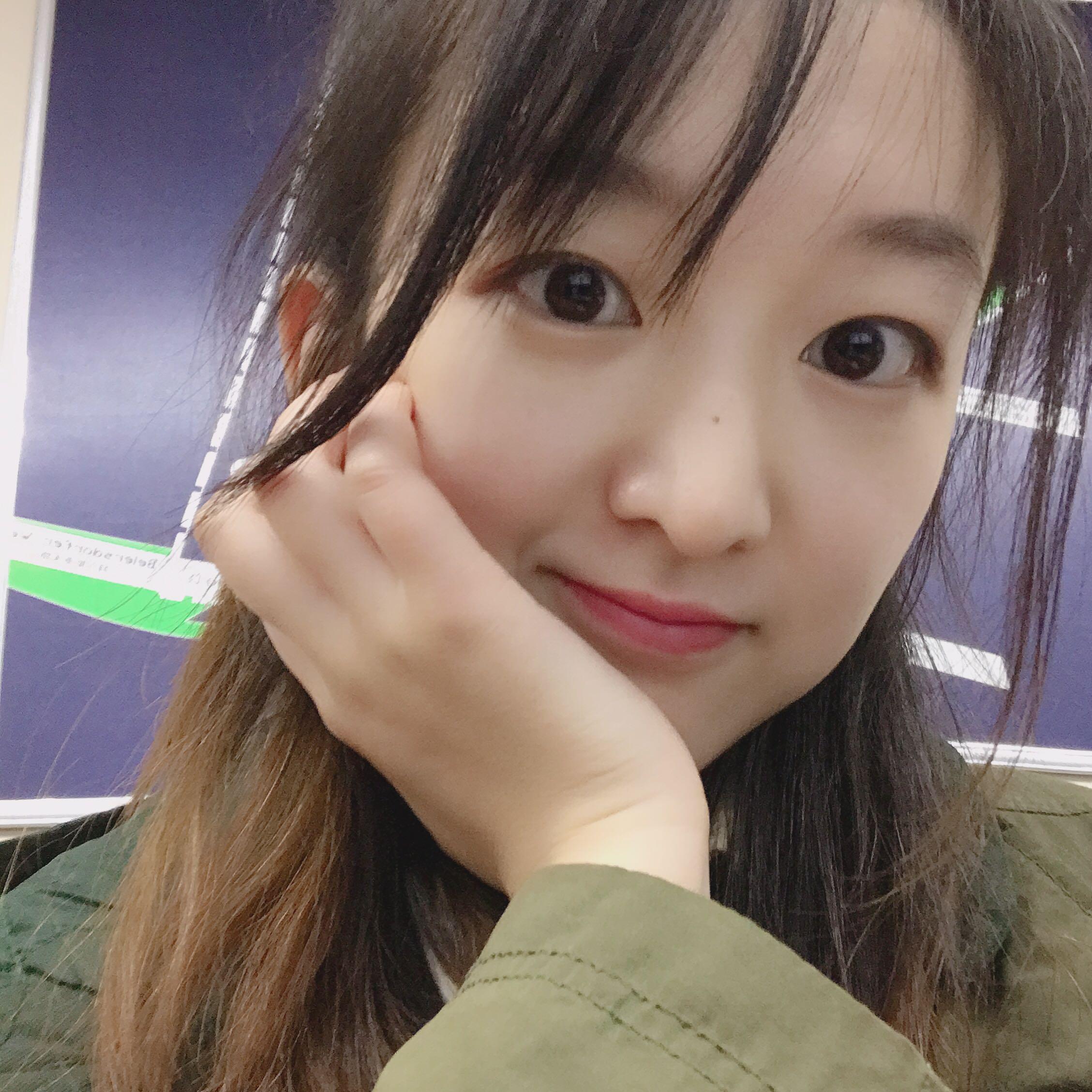 Welche chinesische Frauen sind schöner? (China, schön