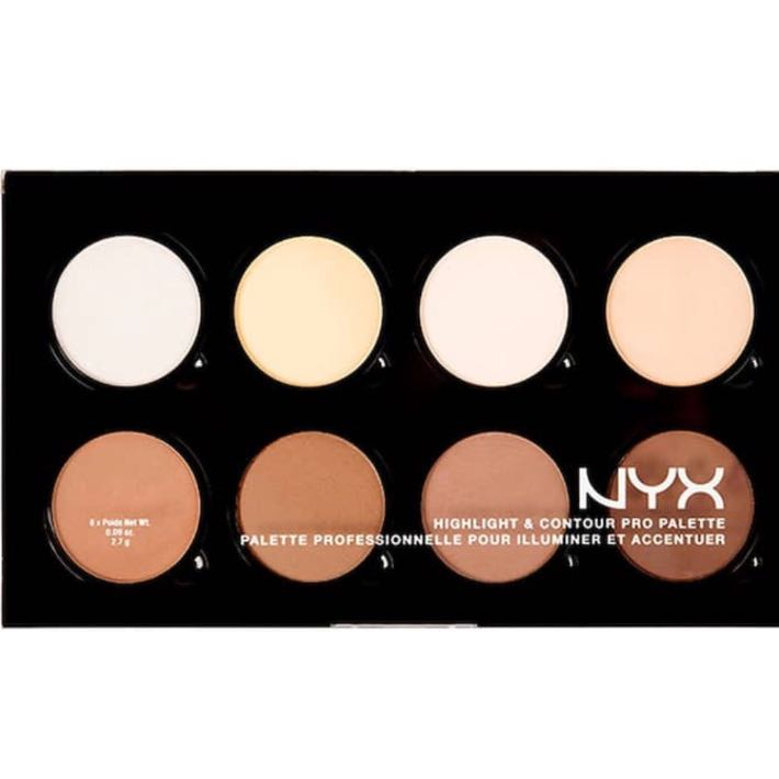 welche contouring palette sind cream oder puder comtour besser make up schminke nyx. Black Bedroom Furniture Sets. Home Design Ideas