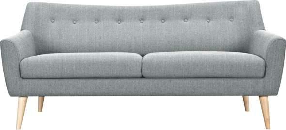 Welche Couch passt am besten zu dem Tisch? (Sofa ...