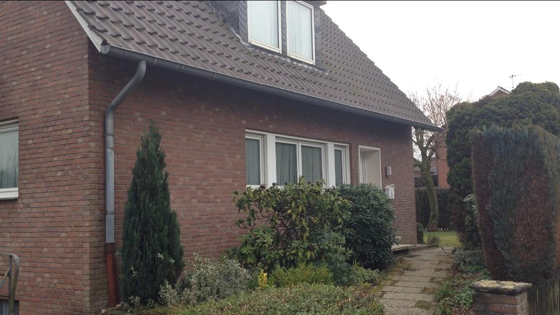 Welche Dachziegel welche dachziegel creaton dach