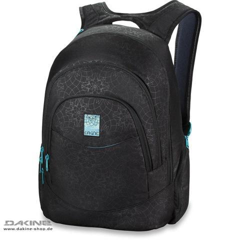 Der alternativ Rucksack - (Schule, Beauty, Buch)