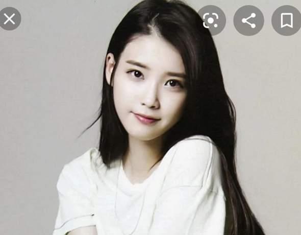 - (Aussehen, Schönheit, asiatisch)