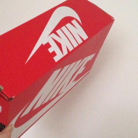 Karton - (Post, DHL, frankierung)