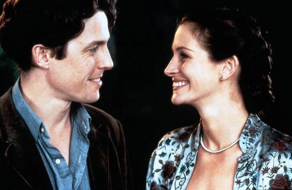 Notting Hill (1999) - (Film, dirty dancing, SANY3000)