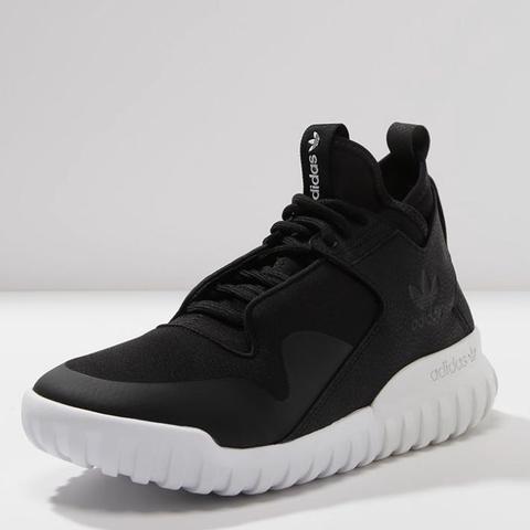 1/Adidas tubular x - (Mode, Schuhe, Fashion)