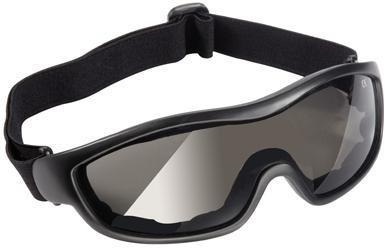 welche dieser softair schutzbrillen ist am besten sport waffen brille. Black Bedroom Furniture Sets. Home Design Ideas