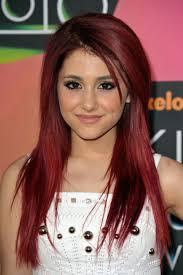 Beispielbild 3 - (Haare, färben)