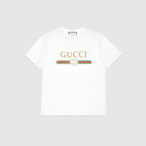 san francisco 13724 70c9d welche druckmethode verwenden hochwertige t shirt firmen ...